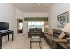 Condominio for  sales at WORTHINGTON - WATERFORD V 13630  Worthington Way 1807   Bonita Springs, Florida 34135 Stati Uniti