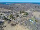 Terrain for  sales at Land 56-60 N Menantic Rd Shelter Island, New York 11964 États-Unis