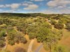 Hacienda / Granja / Rancho / Plantación for sales at The Extraordinary Live Oak Ranch 1851 Ponderosa Dr  New Braunfels, Texas 78132 Estados Unidos