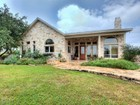 農場 / 牧場 / 種植場 for  sales at Stunning Ranch in Kerrville 153 Hugo Real Rd   Kerrville, 德克薩斯州 78028 美國