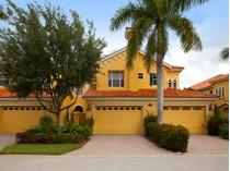 Piso for sales at FIDDLER'S CREEK - CASCADA 9078  Cascada Way 102   Naples, Florida 34114 Estados Unidos