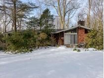 Casa para uma família for sales at Contemporary    Lattingtown, Nova York 11560 Estados Unidos