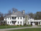 Single Family Home for sales at Sophisticated to be built Colonial  Litchfield, Connecticut 06759 United States