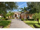 Villa for  sales at FIDDLER'S CREEK - MULBERRY ROW 7669  Mulberry Ct   Naples, Florida 34114 Stati Uniti