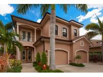 Casa Unifamiliar for sales at WEST OF TRAIL 3811  Camino Real   Sarasota, Florida 34239 Estados Unidos