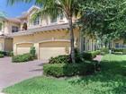 Condominio for sales at LEMURIA 7136  Lemuria Cir 904 Naples, Florida 34109 Stati Uniti