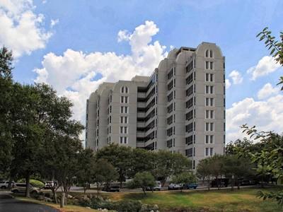 Condominium for sales at 200 Patterson Avenue 710, San Antonio 200 Patterson Ave 710 San Antonio, Texas 78209 United States