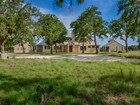 Fazenda / Rancho / Plantação for  sales at Major Price Reduction in Champee Springs! 6823 Ranger Creek Rd Boerne, Texas 78006 Estados Unidos