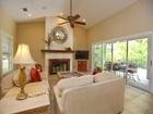 Maison unifamiliale for sales at RIEGELS LANDING 1258  Riegels Landing Dr Sarasota, Florida 34242 États-Unis