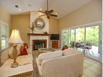 Casa Unifamiliar for sales at RIEGELS LANDING 1258  Riegels Landing Dr   Sarasota, Florida 34242 Estados Unidos