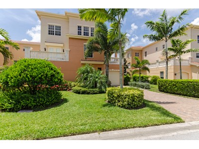 Condo / Townhome / Villa for rentals at 588 Avellino Isles Cir 20102  Naples, Florida 34119 United States