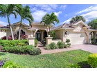 Частный односемейный дом for  sales at OLDE CYPRESS - TERRMAR 3101  Terramar Dr   Naples, Флорида 34119 Соединенные Штаты