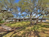 Property Of Sprawling Ranch Home on an Extraordinary 50 Acres