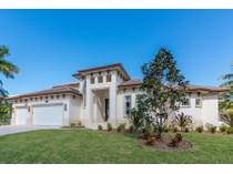 独户住宅 for sales at MARCO ISLAND - MAUNDER CT 480  Maunder Ct   Marco Island, 佛罗里达州 34145 美国