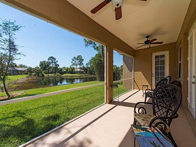 Single Family for sales at 4023 Recreation Ln  Naples, Florida 34116 United States