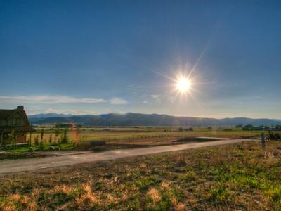 Land for sales at High Star Custom Homesite 1330 Dovetail Ct Kamas, Utah 84036 United States