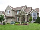 Single Family Home for sales at 16378 72nd Pl N, Maple Grove, MN 55311 16378  72nd Pl  N  Maple Grove, Minnesota 55311 United States