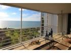 Copropriété for  sales at PARK SHORE - TERRACES 4751  Gulf Shore Blvd  N # 1606   Naples, Florida 34103 États-Unis