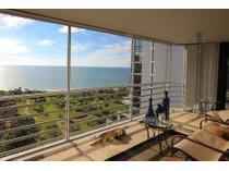 Condomínio for sales at PARK SHORE - TERRACES 4751  Gulf Shore Blvd  N # 1606   Naples, Florida 34103 Estados Unidos