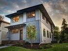 Casa Unifamiliar for sales at 3601 W 42nd St , Minneapolis, MN 55410  Minneapolis, Minnesota 55410 Estados Unidos