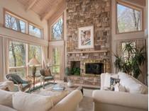 Casa para uma família for sales at LINVILLE RIDGE 332  Branch Water Run 3   Linville, Carolina Do Norte 28646 Estados Unidos