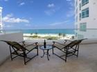 Condominium for  sales at 2494 S Ocean Blvd , Boca Raton, FL 33432 2494 S Ocean Blvd K4  Boca Raton, Florida 33432 United States