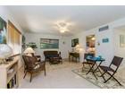 Condomínio for  sales at OLD NAPLES - TWIN PALMS 780  10th Ave  S 2   Naples, Florida 34102 Estados Unidos