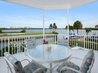 Single Family Home for  sales at MARCO ISLAND - RENARD COURT 470  Renard Ct   Marco Island, Florida 34145 United States