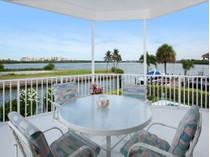 一戸建て for sales at MARCO ISLAND - RENARD COURT 470  Renard Ct   Marco Island, フロリダ 34145 アメリカ合衆国