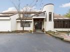 Condominium for  sales at Condo  Woodbury, New York 11797 United States