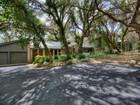 Einfamilienhaus for sales at Stunning Masterpiece Nestled in Stunning Landscape 14019 Mint Trl San Antonio, Texas 78232 Vereinigte Staaten