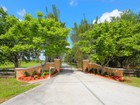 Maison unifamiliale for sales at SARASOTA 2000  Joshua Dr Sarasota, Florida 34240 États-Unis