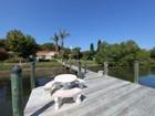Đất đai for sales at LONGBOAT KEY 681  Hibiscus Way Longboat Key, Florida 34228 Hoa Kỳ