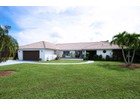 Single Family Home for  sales at Ft. Myers 14961  David Dr, Fort Myers, Florida 33908 United States