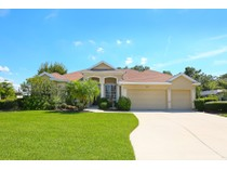 独户住宅 for sales at RIVER CLUB SOUTH 10623  Cheval Pl   Bradenton, 佛罗里达州 34202 美国