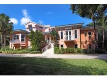 Moradia for sales at captiva 11530  Paige Ct   Captiva, Florida 33924 Estados Unidos