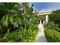 Single Family Home for sales at ROSEDALE HIGHLANDS 5116 E 97th St   Bradenton, Florida 34211 United States