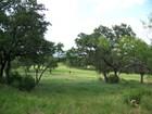 Đất đai for sales at Horseshoe Bay Golf Course Lot on The 6th Hole 2803 Coyote Horseshoe Bay, Texas 78657 Hoa Kỳ