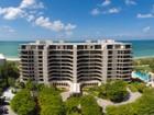 共管物業 for sales at L'AMBIANCE 415  L Ambiance Dr D505 Longboat Key, 佛羅里達州 34228 美國