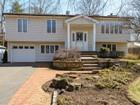 Nhà ở một gia đình for sales at Hi Ranch 22 Irving Dr Woodbury, New York 11797 Hoa Kỳ