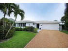 Single Family Home for  sales at Sanibel 3251  Twin Lakes Ln   Sanibel, Florida 33957 United States