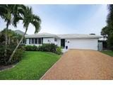 Maison unifamiliale for sales at Sanibel 3251  Twin Lakes Ln, Sanibel, Florida 33957 États-Unis