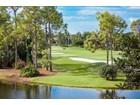 Eigentumswohnung for  sales at GREY OAKS - L'ERMITAGE 2630  Grey Oaks Dr  N 18   Naples, Florida 34105 Vereinigte Staaten