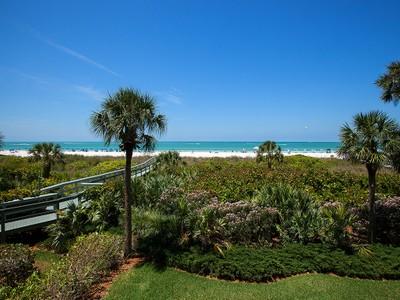 Condo / Townhome / Villa for sales at 530 S Collier Blvd 202  Marco Island, Florida 34145 United States