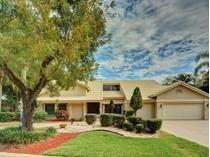 Maison unifamiliale for sales at 10245 Vestal Ct , Coral Springs, FL 33071 10245  Vestal Ct   Coral Springs, Florida 33071 États-Unis