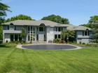 Maison unifamiliale for sales at Serenity  Cold Spring Harbor, New York 11724 États-Unis