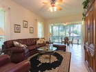 Eigentumswohnung for sales at PELICAN MARSH - SEVILLE 1816  Seville Blvd 921 Naples, Florida 34109 Vereinigte Staaten