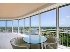 Condominium for  sales at PARK SHORE 4151  Gulf Shore Blvd  N 1605, Naples, Florida 34103 United States