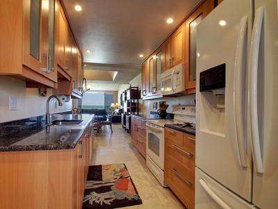 Condominio for sales at BELLEAIR BEACH 2900  Gulf Blvd 104 Belleair Beach, Florida 33786 Estados Unidos