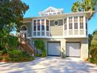 一戸建て for sales at DOLPHIN SHORES 359  Dolphin Shores Cir Nokomis, フロリダ 34275 アメリカ合衆国